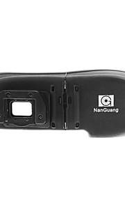Nanguang cn-2n caméra binoculaire lcd fixation ombre