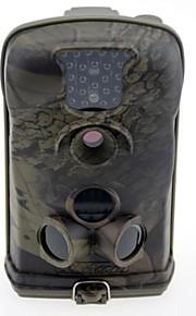 ltl6210mc-8 850nm blå førte usynlige IR 3stk pir sensor 2,0 tommer LCD HD mc 12MP scouting kamera
