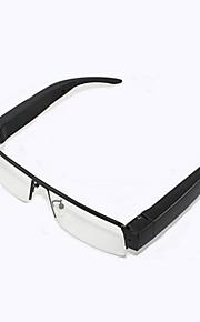 32gb 720p DVR videokamera monokel optager 5MP kamera digitale briller video cam videokamera