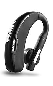 Dacom Bluetooth 4.0 para auriculares con tecnología de captura de voz clara para el iphone 6 Samsung