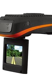 """at-90 1,5 """"TFT 12,0 MP 270 roterende 1080p Full HD udendørs vandtæt sport digitalt videokamera"""