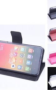 샤오 미 테크의 hongmi2 패션 품질 디자인 인조 가죽