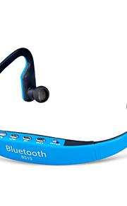 BS15 on-ear stereo bluetooth headset sport