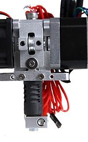 Geeetech GT7S 3D Printer Extruder Peek J-Head Nozzle