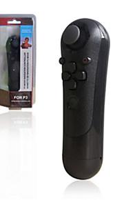 bewegen 2 opladers controller quad-oplader voor PS3 Move