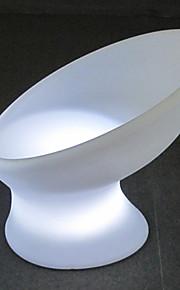 mesa de café moderna mesa de café usado e cadeiras mesa de café IKEA
