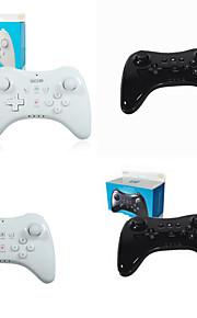 Kit di accessori - DF-0076 ABS/Plastica - Nintendo Wii/Wii U/Nintendo Wii U - USB - Manubri da gioco