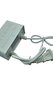 AC100V-240V dc-12V2A camera PTZ vermogen (outdoor waterdicht) pw-122k1w