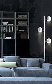 모던/현대 - 플로어 램프 메탈