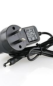 home security dc 12v 1a voedingsadapter au stekker voor CCTV-camera of LED-licht