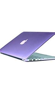 מקרה כיסוי מגן קשיח קריסטל לאוויר MacBook 13.3 '' אינץ '