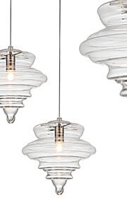 Ljuskronor/Hängande lampor - Bedroom/Dining Room/Skaka pennan och tryck på spetsen innan du använder den./Sovrum -