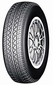 tirexcelle merk high performance SUV 215 / 75R15 100s sport a / w1