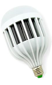 18W E26/E27 Ampoules Globe LED G95 36 SMD 5730 1440-1620 lm Blanc Chaud / Blanc Froid AC 85-265 V 1 pièce