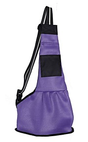 Airmesh Pet Sling Pet Dog Carrying Bag