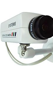 simulatie camera ab - BX - 01