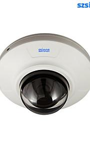 IP Camera - Szsinocam - Al Coperto - Mini - Sensore di movimento/PoE/Dual Stream/Accesso Remoto/Plug-and-Play