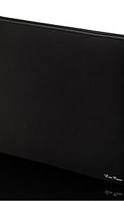westen biking® de nieuwe 14-inch mode eenvoudige laptop sleeve computer tas