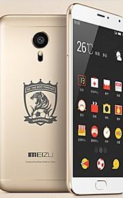Smartphone 4G ( 5.5 , Huit Cœurs ) MEIZU - Straight