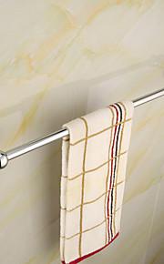 Aste per asciugamano Tradizionale - Montaggio a muro