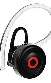cwxuan ™ Bluetooth 4.0 stereo dan ear hoofdtelefoon met microfoon voor iPhone 6/5 / 5s samsung S4 / 5 htc LG en anderen