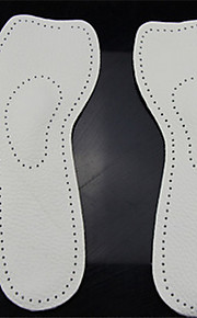 Leather Insoles & Accessories for Insoles & Inserts Brown/Beige  One Pair