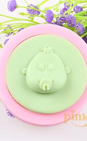 Baby Face помадные торт шоколадный силиконовые формы, формы для выпечки украшение инструменты