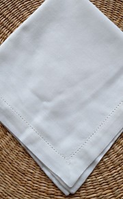 Napkin 1 100% Cotton