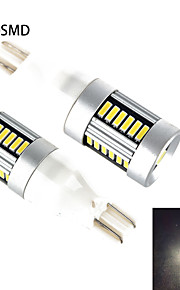 T15 30*4014SMD LED 5W 500LM  Light Bulbs The highlighted Back Light