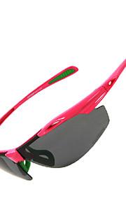 equitazione all'aperto antivento polarizzante occhiali / occhiali di sabbia