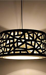 Hängande lampor - Dining Room/Skaka pennan och tryck på spetsen innan du använder den. - Modern - Ministil