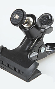 universele flash mount clip camera-accessoires