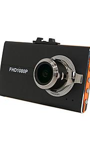 CAR DVD - 5.0 Mega CMOS - 4000 x 3000 - Full HD / G-sensor / Video ud / 720P / 1080P / HD