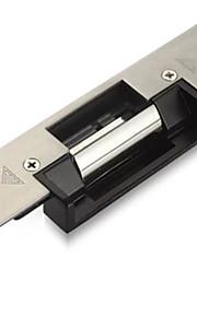 geen model fail safe 12v elektrisch slot voor de deur toegangscontrole lage temperatuur