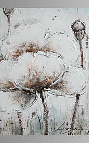Wall Art Canvas Print Ready To Hang 40*40 inch