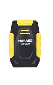 mx-g20m Geotagger sistema di ricezione GPS per Nikon D7100 D7000 D5300 D3200 D3100 D800E D800 D810 D750 D700 D90 telecamere D610