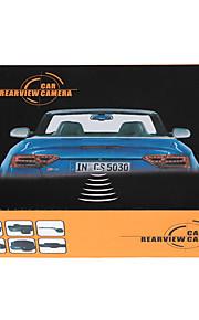 Compatibel met alle automerken / Volvo / Volkswagen / Toyota / Suzuki / Subaru / Scion / Saturn / Saab / Porsche / Pontiac / Plymouth /