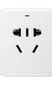 xiaomi prise mini smart plug télécommande sans fil de l'UE nous Au bouchons