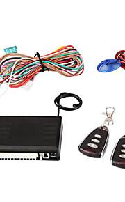auto afstandsbediening centrale keyless entry deurslot vergrendeling kit