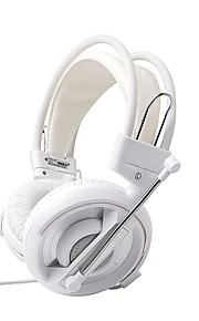 e-blå cobra-serien professionel gaming headset