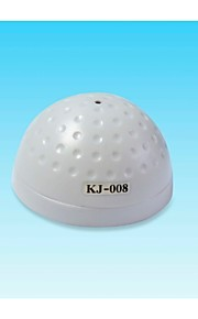 kj-008 pickup plafond voor interceptioning