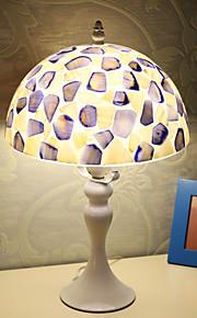 Lampes de bureau - Moderne/Contemporain - Métal - Protection des yeux