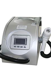 de tatuagens a laser máquina de sobrancelha remoção de tatuagem v12 série da máquina