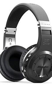 bluetooth v4.0 hovedtelefoner (pandebånd) for mobiltelefonen