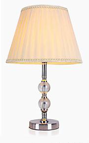 Bureaulampen-Kristal-Hedendaags-Kristal