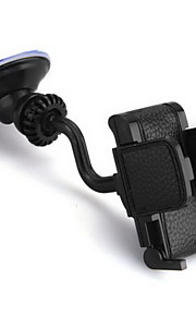 Car 360°Air Vent Dash Holder Cradle Mount For Cell Mobile Phone Iphone