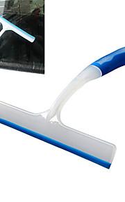 ziqiao schoonmaken venster hulpmiddel zuigmond auto glazen windscherm borstelreiniger wisser