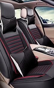 la nueva cubierta del cojín del asiento leathercar seda dimensiones interiores de automóviles todos los modelos generales estaciones de