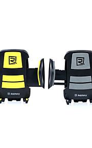 REMAX Mobile Navigator Smart Phone Holder for Car Outlet Bracket