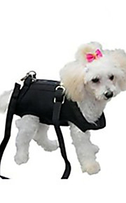 Multifunctional Pet Carrying Bag